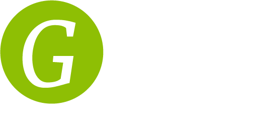 Grove Property And Landscaping